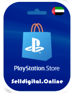 playstation-network-card-code