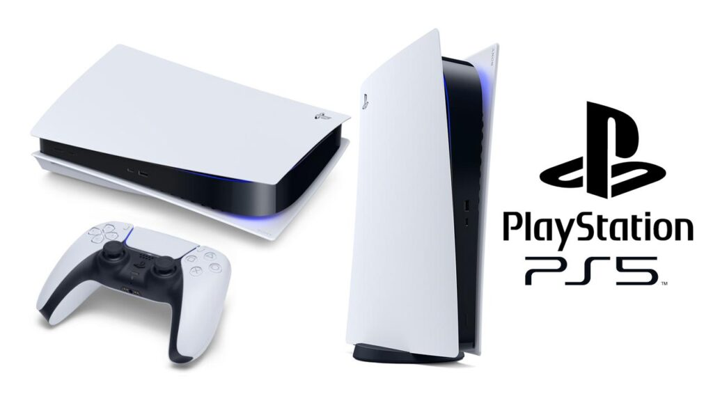 LAUNCH GAMES, AND EVERYTHING YOU NEED TO KNOW ABOUT THE SONY PLAYSTATION 5